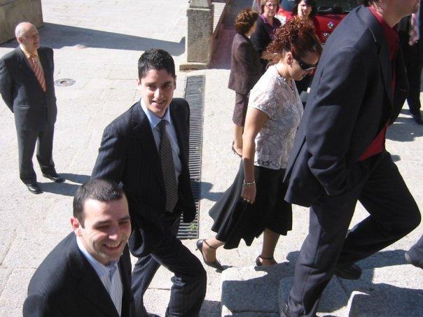 Chis&Pedro
