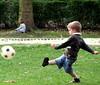 Sjot! (Sach'mo) Tags: enfant niño mywinners excellentphotographersaward goldstaraward goldstarawards