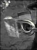 Schlösser (sulamith.sallmann) Tags: park love metal silver estonia relationship verliebt locks names russian metall parc amore liebe challenger schlösser naturpark estland keila namen beziehung gravur silbern russisch schlossbrücke partnerschaft keilajoa metallisch sulamithsallmann fu0 silberfarben verschliesen abschliesen eingraviert schlösserbrücke besiegeln