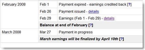 google_payment