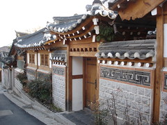 DSC05033 (taigatrommelchen) Tags: street building seoul sight republicofkorea 20080312