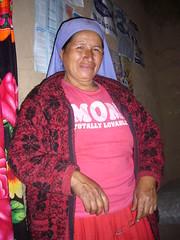 Huaynacotas