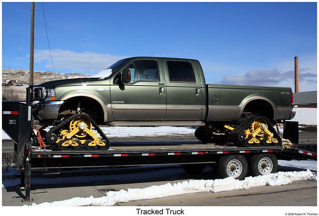 ford truck montana offroad 4x4 tracks pickup 4wheeldrive f250 treads