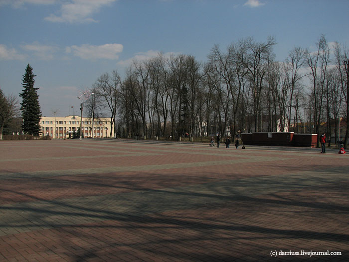 koidanovo_28