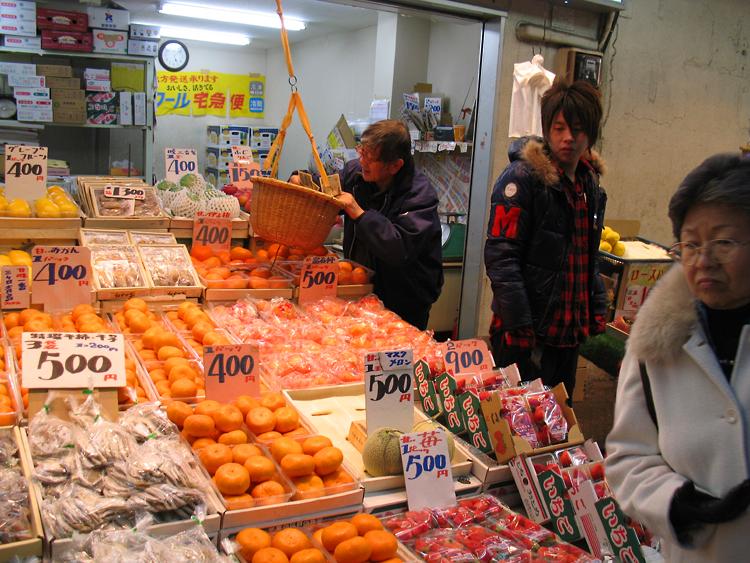 _marketplace_
