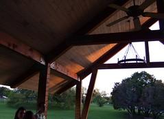 Balcones Springs