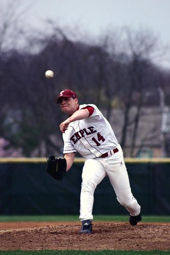 baseball6_Wilkinson