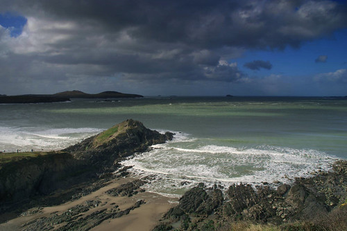 Whitesands Bay 04.jpg