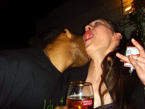 Wife Girlfriend Drunk - anal positionss blog