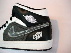 air jordan fathers day retro 1