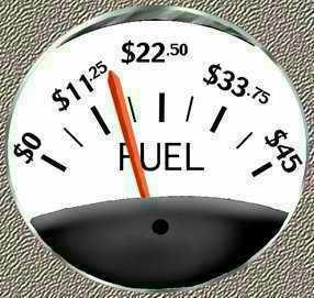 new fuel guage.jpg