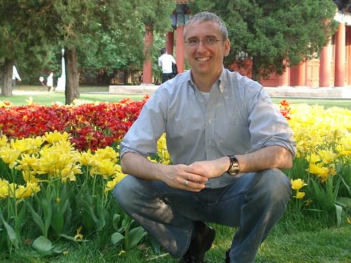 Beijing April '08 118