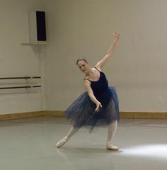 DSC_4838 (davidfwatson) Tags: ballet janine nationaldanceweek westernballet