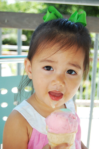 ice cream2.jpg