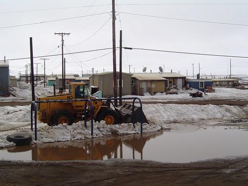 May 2008 261
