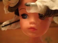 P5170067 (kanakochka2) Tags: doll tammy sindy