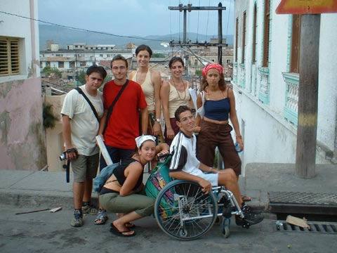 Cuba: fotos del acontecer diario 2704548644_c6c4163e6b_o