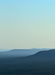Shades (Philip Effraim) Tags: mountains nature mood pennsylvania poconos cooltones tamron1750mmf28