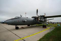 IMG_4088 (Aleksei Smoljanitski) Tags: kecskemet airshow 2010 repulonap