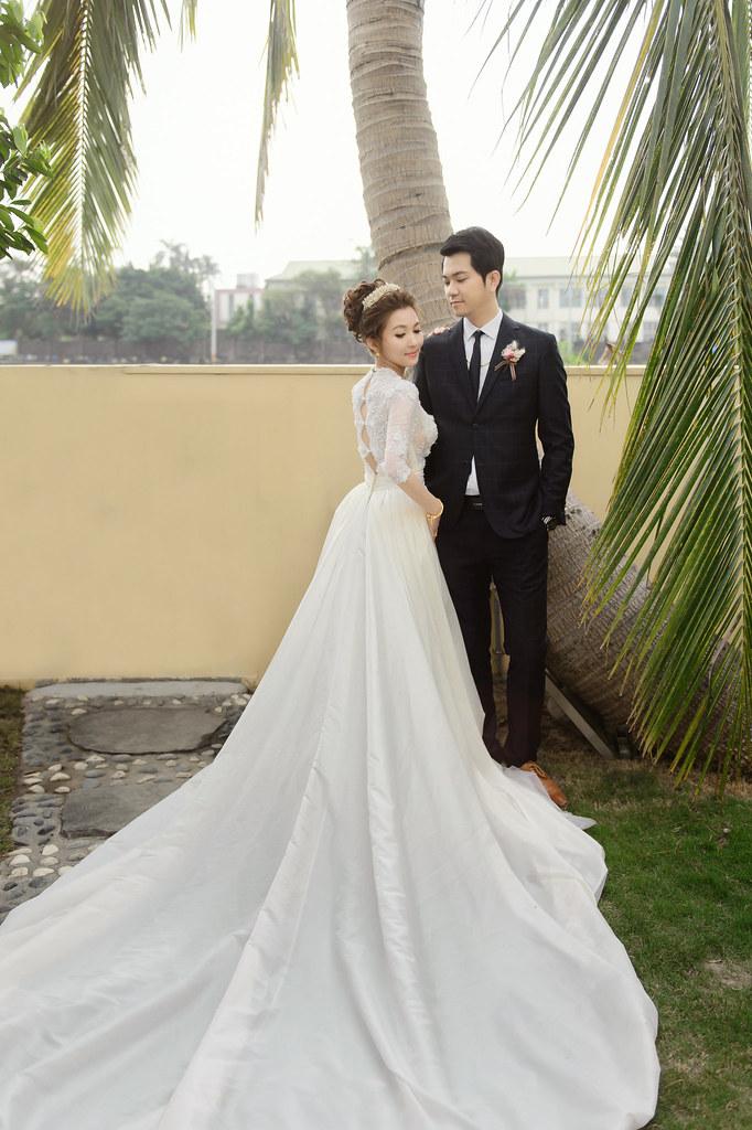 中僑花園飯店, 中僑花園飯店婚宴, 中僑花園飯店婚攝, 台中婚攝, 守恆婚攝, 婚禮攝影, 婚攝, 婚攝小寶團隊, 婚攝推薦-38