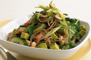 low-calorie-salad