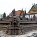 Bangkok- Grand Palace 16