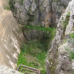 Dam Montejaque