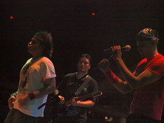 punkh singapore 216 (punkh) Tags: robin rock joseph asian dc artist deepak joshua grant indian dean band desi tribute ac aloud rohit mukherjee menon nair parikrama denfer pankaj yanger brennon bandish bhuttan punkh omgroan shatadhru sanglir
