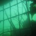 Diving in Estonia: Wrecks, Atlantis and a Flooded Prison