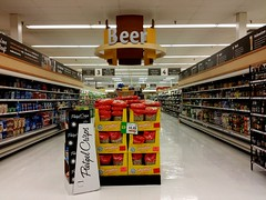 Martin's in Winchester, Virginia (SchuminWeb) Tags: signs beer sign retail shopping giant virginia store ben web alcohol va signage february grocery stores winchester martins carlisle signing 2014 retailer retailers retailing schumin schuminweb giantcarlisle