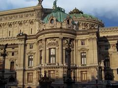 Palais Garnier (mrsp_rani) Tags: paris phantomoftheopera palaisgarnier