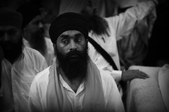 Jagjit Singh (KaurFlicks) Tags: world inspiration guinness record sikh tabla singh 5days jagjitsingh sangat ustad 110hours