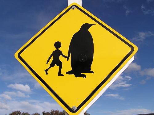 Penguin Guide
