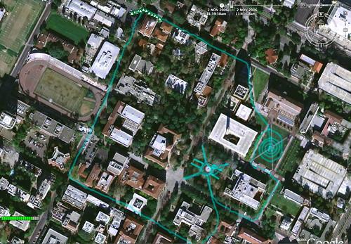 GPSDrawing.jpg