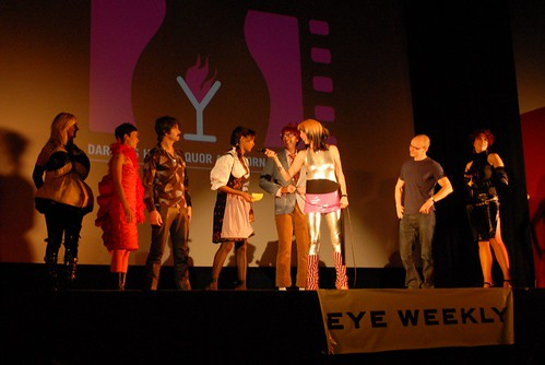 HLP fest 2007