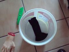 sock_inside