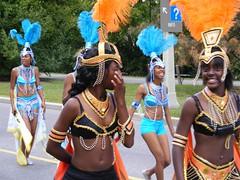 Caribe-Expo Ottawa 2007 - 1 (abdallahh) Tags: ontario canada expo ottawa carnaval caribbean caribe dfil carabes