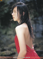 稲生美紀 画像14