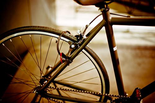bikes-3494