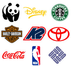company-logos1.gif