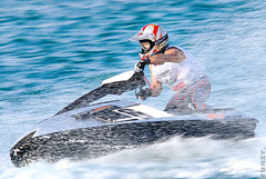 UAE WATER SPORTS RACE1.jpg (Fawaz Al Nashmi) Tags: blue ski sports water sport race boat dubai power uae jet competition racing click kuwait powerboat fawaz   funzy     alnashmi