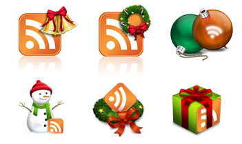 rss holiday icons by cambodia4kidsorg, on Flickr