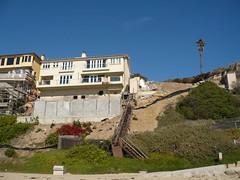 Corona Del Mar (bigmikelakers) Tags: california newportbeach coronadelmar
