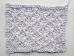 50cash50silk-greyviolettwhite