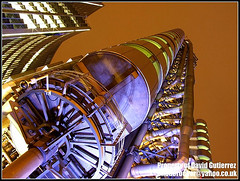 London Night Perspective Architecture (david gutierrez [ www.davidgutierrez.co.uk ]) Tags: city uk greatbritain travel england urban building london architecture night skyscraper buildings dark spectacular geotagged photography photo arquitectura cityscape darkness angle image unitedkingdom britain dusk centre perspective cities cityscapes center structure architectural normanfoster nighttime finepix londres highrise architektur nights fujifilm sensational metropolis rogers topf100 londra impressive futuristic lloyds nightfall municipality edifice willisbuilding cites 100faves s6500fd mywinners s6000fd fujifilmfinepixs6500fd