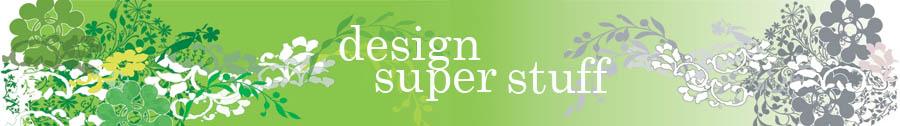 designsuperfuffheader 3