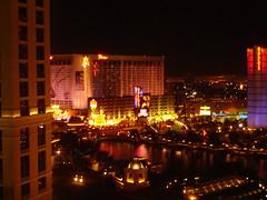 DSC20601, Las Vegas Strip, Nevada