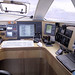 Bit-by-Bit: Nav Desk and internal helm station