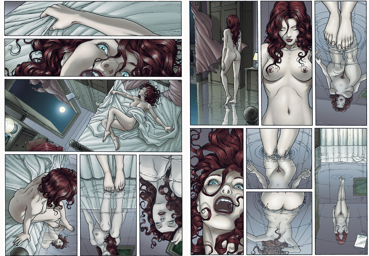 Gallery PAGES (3)