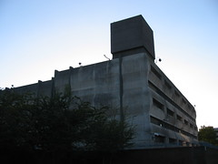 IMG_1641 (Pete Boyd) Tags: an anaesthetic aesthetic wythenshawe